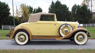 1932 Plymouth Roadster Proceeds to Benefit Boy Scouts of America presented as lot S232 at Kissimmee, FL 2013 - thumbail image2