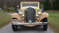 1932 Plymouth Roadster Proceeds to Benefit Boy Scouts of America presented as lot S232 at Kissimmee, FL 2013 - thumbail image7