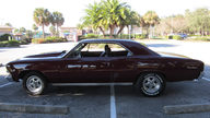 1966 Chevrolet Chevelle 454/450 HP, Automatic presented as lot S241 at Kissimmee, FL 2013 - thumbail image10