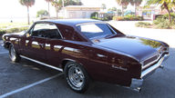 1966 Chevrolet Chevelle 454/450 HP, Automatic presented as lot S241 at Kissimmee, FL 2013 - thumbail image11