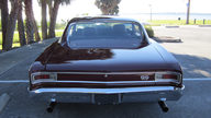 1966 Chevrolet Chevelle 454/450 HP, Automatic presented as lot S241 at Kissimmee, FL 2013 - thumbail image3