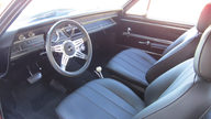 1966 Chevrolet Chevelle 454/450 HP, Automatic presented as lot S241 at Kissimmee, FL 2013 - thumbail image4