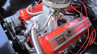 1966 Chevrolet Chevelle 454/450 HP, Automatic presented as lot S241 at Kissimmee, FL 2013 - thumbail image7