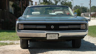 1970 Chrysler 300 Convertible 30,300 Miles presented as lot S245 at Kissimmee, FL 2013 - thumbail image2