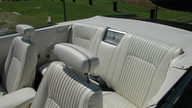1970 Chrysler 300 Convertible 30,300 Miles presented as lot S245 at Kissimmee, FL 2013 - thumbail image3