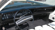 1970 Chrysler 300 Convertible 30,300 Miles presented as lot S245 at Kissimmee, FL 2013 - thumbail image4