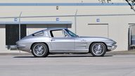 1963 Chevrolet Corvette Split Window Coupe 327/360 HP, Fuel Injection presented as lot S247 at Kissimmee, FL 2013 - thumbail image2