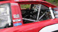 2006 Chevrolet Monte Carlo NASCAR presented as lot S248 at Kissimmee, FL 2013 - thumbail image5
