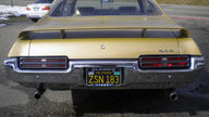 1969 Pontiac GTO 400 CI, Automatic presented as lot K118 at Kissimmee, FL 2013 - thumbail image2