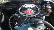 1969 Pontiac GTO 400 CI, Automatic presented as lot K118 at Kissimmee, FL 2013 - thumbail image3