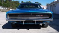1968 Dodge Charger R/T 440/375 HP, Automatic presented as lot S261 at Kissimmee, FL 2013 - thumbail image6