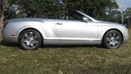 2007 Bentley GTC Convertible 6.0/552 HP, 14,000 Miles presented as lot S281 at Kissimmee, FL 2013 - thumbail image2
