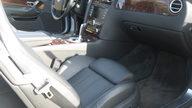 2007 Bentley GTC Convertible 6.0/552 HP, 14,000 Miles presented as lot S281 at Kissimmee, FL 2013 - thumbail image4