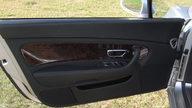 2007 Bentley GTC Convertible 6.0/552 HP, 14,000 Miles presented as lot S281 at Kissimmee, FL 2013 - thumbail image6