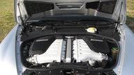 2007 Bentley GTC Convertible 6.0/552 HP, 14,000 Miles presented as lot S281 at Kissimmee, FL 2013 - thumbail image7