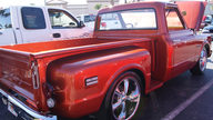 1968 Chevrolet C10 Pickup 350 CI, Automatic presented as lot S294 at Kissimmee, FL 2013 - thumbail image2