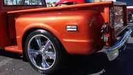 1968 Chevrolet C10 Pickup 350 CI, Automatic presented as lot S294 at Kissimmee, FL 2013 - thumbail image3