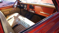 1968 Chevrolet C10 Pickup 350 CI, Automatic presented as lot S294 at Kissimmee, FL 2013 - thumbail image4