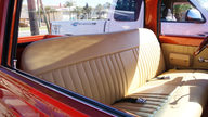 1968 Chevrolet C10 Pickup 350 CI, Automatic presented as lot S294 at Kissimmee, FL 2013 - thumbail image5