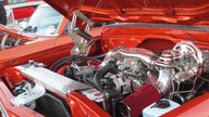 1968 Chevrolet C10 Pickup 350 CI, Automatic presented as lot S294 at Kissimmee, FL 2013 - thumbail image9