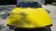 1972 Detomaso Pantera presented as lot U70 at Kissimmee, FL 2013 - thumbail image11