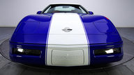 1996 Chevrolet Corvette Grand Sport Convertible Supercharged LT4, 6-Speed presented as lot U144 at Kissimmee, FL 2013 - thumbail image6