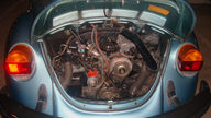 1979 Volkswagen Beetle Convertible 4-Speed, Unrestored presented as lot W12 at Kissimmee, FL 2013 - thumbail image4