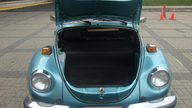 1979 Volkswagen Beetle Convertible 4-Speed, Unrestored presented as lot W12 at Kissimmee, FL 2013 - thumbail image5