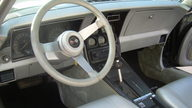 1978 Chevrolet Corvette Pace Car Edition 350 CI, Automatic presented as lot W24 at Kissimmee, FL 2013 - thumbail image4