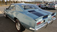 1967 Chevrolet Camaro 350/295 HP, Automatic presented as lot W69 at Kissimmee, FL 2013 - thumbail image2