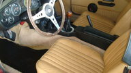 1979 MG B Roadster presented as lot W84 at Kissimmee, FL 2013 - thumbail image3
