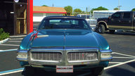 1969 Oldsmobile Toronado 455 CI, Automatic presented as lot W89 at Kissimmee, FL 2013 - thumbail image2