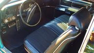 1969 Oldsmobile Toronado 455 CI, Automatic presented as lot W89 at Kissimmee, FL 2013 - thumbail image3