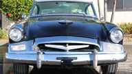 1955 Studebaker Commander 259/185 HP, Automatic presented as lot W95 at Kissimmee, FL 2013 - thumbail image6