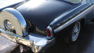 1955 Studebaker Commander 259/185 HP, Automatic presented as lot W95 at Kissimmee, FL 2013 - thumbail image7