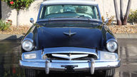1955 Studebaker Commander 259/185 HP, Automatic presented as lot W95 at Kissimmee, FL 2013 - thumbail image8