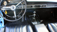 1963 Ford Galaxie 500 XL 390/330 HP, 4-Speed presented as lot W100 at Kissimmee, FL 2013 - thumbail image3
