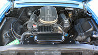 1963 Ford Galaxie 500 XL 390/330 HP, 4-Speed presented as lot W100 at Kissimmee, FL 2013 - thumbail image6