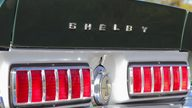 1968 Shelby GT500 KR Convertible 4-Speed, Factory Air presented as lot S141 at Kissimmee, FL 2013 - thumbail image10