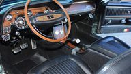 1968 Shelby GT500 KR Convertible 4-Speed, Factory Air presented as lot S141 at Kissimmee, FL 2013 - thumbail image3