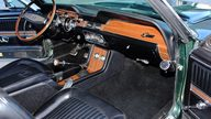 1968 Shelby GT500 KR Convertible 4-Speed, Factory Air presented as lot S141 at Kissimmee, FL 2013 - thumbail image4
