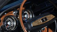 1968 Shelby GT500 KR Convertible 4-Speed, Factory Air presented as lot S141 at Kissimmee, FL 2013 - thumbail image5