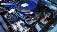 1968 Shelby GT500 KR Convertible 4-Speed, Factory Air presented as lot S141 at Kissimmee, FL 2013 - thumbail image6