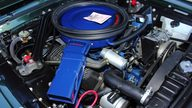 1968 Shelby GT500 KR Convertible 4-Speed, Factory Air presented as lot S141 at Kissimmee, FL 2013 - thumbail image7