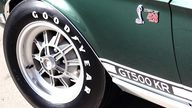 1968 Shelby GT500 KR Convertible 4-Speed, Factory Air presented as lot S141 at Kissimmee, FL 2013 - thumbail image8
