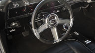 1967 Chevrolet Chevelle Resto Mod 502 CI, 5-Speed presented as lot F291 at Kissimmee, FL 2013 - thumbail image5