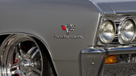 1967 Chevrolet Chevelle Resto Mod 502 CI, 5-Speed presented as lot F291 at Kissimmee, FL 2013 - thumbail image9