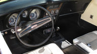 1973 Ford Mustang Convertible 351 CI, 4-Speed presented as lot J34 at Kissimmee, FL 2013 - thumbail image4