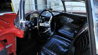 1959 Chevrolet Corvette Convertible 283/245 HP, 4-Speed presented as lot J56 at Kissimmee, FL 2013 - thumbail image4