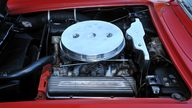 1959 Chevrolet Corvette Convertible 283/245 HP, 4-Speed presented as lot J56 at Kissimmee, FL 2013 - thumbail image7